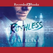 Ruthless audiobook by Lexi Blake