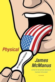 Physical - An American Checkup ebook by James McManus