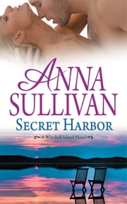 Secret Harbor ebook by Anna Sullivan