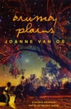 Brumby Plains ebook by Joanne Van Os