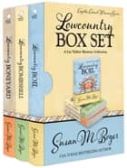 LOWCOUNTRY BOX SET ebook by Susan M. Boyer