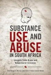 Substance use and abuse in South Africa: Insights into brain and behavioural sciences - Chapter 15 ebook by