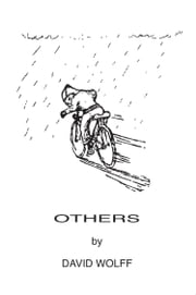 OTHERS ebook by David Wolff