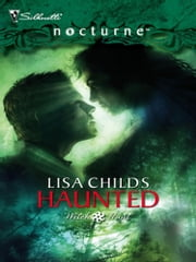 Haunted: Penance / After the Lightning / Seeing Red (Mills & Boon Intrigue) ebook by Sharon Sala,Janis Reams Hudson,Debra Cowan