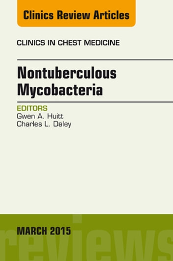 Nontuberculous mycobacteria an issue of clinics in chest medicine nontuberculous mycobacteria an issue of clinics in chest medicine e book ebook by fandeluxe Choice Image