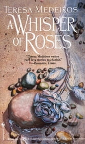Whisper of Roses ebook by Teresa Medeiros