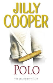 Polo ebook by Jilly Cooper OBE