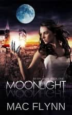 Moonlight Werewolf ebook by Mac Flynn