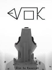 Evok ebook by Aron Da Ravecca