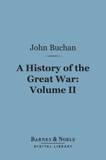 a history of the great war World war i began in 1914, after the assassination of archduke franz ferdinand, and lasted until 1918 during the conflict, germany, austria-hungary, bulgaria and the ottoman empire (the central powers) fought against great britain, france, russia, italy, romania, japan and the united states (the allied powers.
