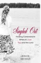Singled Out ebook by Nikki Derouin