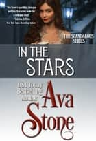 In the Stars ebook by
