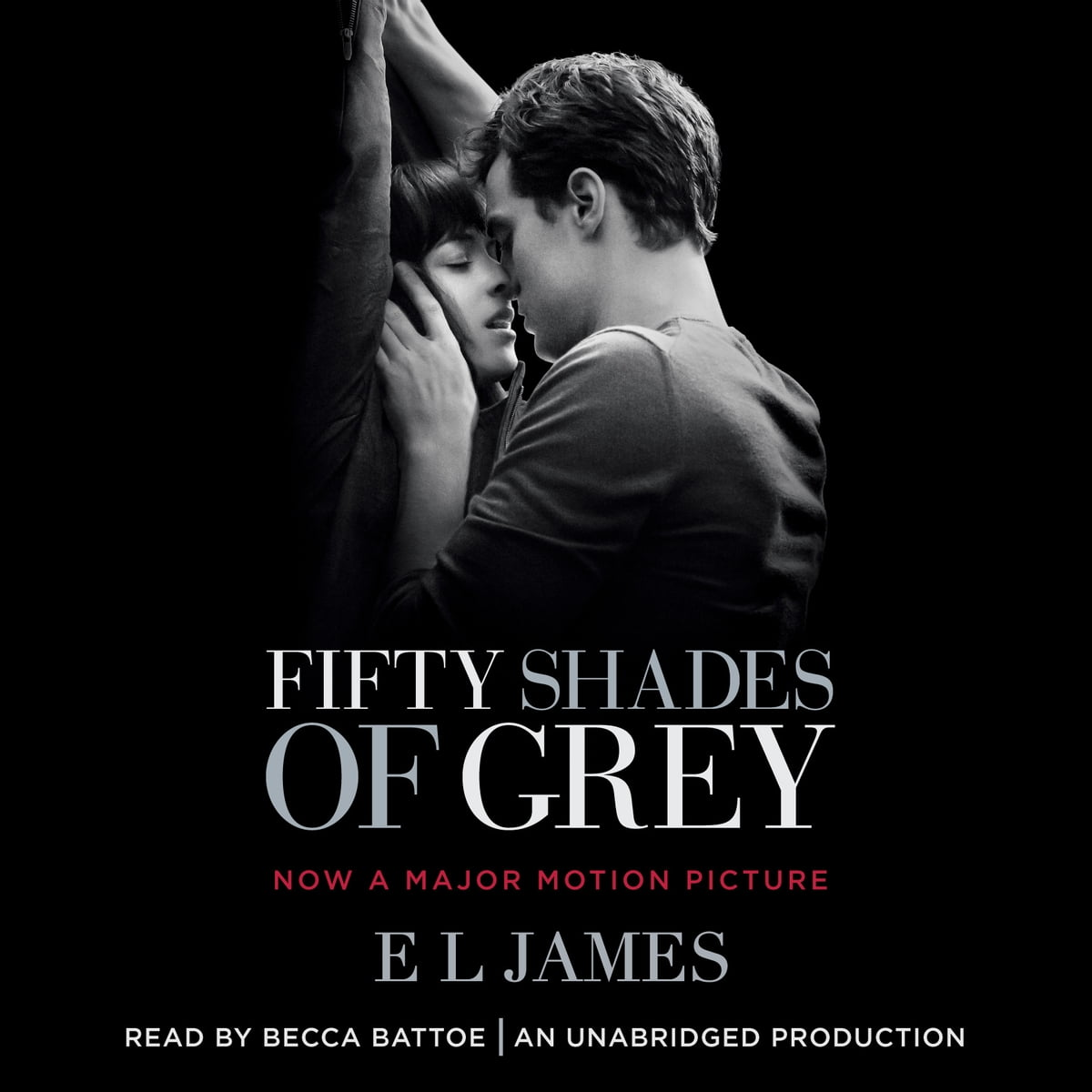 grey fifty shades of grey as told by christian audiobook mp3