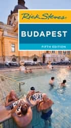 Rick Steves Budapest ebook by Rick Steves, Cameron Hewitt