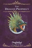 The Dragon's Prophecy