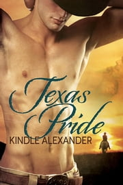 Texas Pride ebook by Kindle Alexander