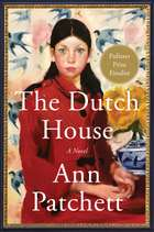 The Dutch House - A Novel ebook by Ann Patchett