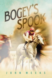 Bogey's Spook ebook by John Meeks