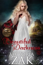 Beautiful Darkness ebook by Victoria Zak