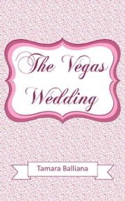 The Vegas Wedding
