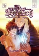 Legacy Vol. 4 (Yaoi Manga) ebook by X. Aratare