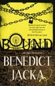 Bound - An Alex Verus Novel from the New Master of Magical London eBook by Benedict Jacka