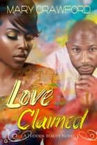 Love Claimed ebook by Mary Crawford