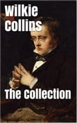 Wilkie Collins Collected Works