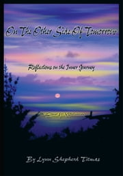 On the Other Side of Tomorrow ebook by Lynn Shepherd Titmas