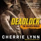 Deadlock audiobook by