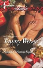 ebook Naughty Christmas Nights de Tawny Weber