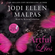 Artful Lies audiobook by Jodi Ellen Malpas