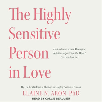 highly sensitive person relationships