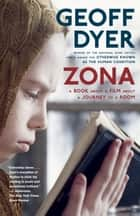 Zona ebook by Geoff Dyer