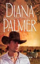 The Australian ebook by Diana Palmer