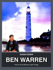 Ben Warren ebook by Susan Egner
