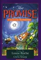 The Promise ebook by Sharp, Chris