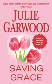 Saving Grace ebook by Julie Garwood