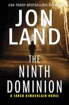 The Ninth Dominion ebook by