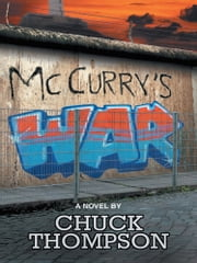 McCurry's War ebook by Chuck Thompson