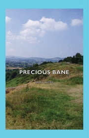 Precious Bane ebook by Mary Webb