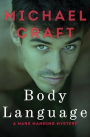 Body Language ebook by Michael Craft