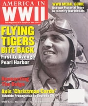First Blood for the Flying Tigers: Twelve Days after Pearl Harbor, a Band of American Mercenaries Took Their Revenge on the Empire of Japan ebook by Kobo.Web.Store.Products.Fields.ContributorFieldViewModel
