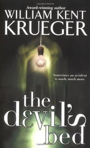 The Devil's Bed ebook by William Kent Krueger,Pocket Star