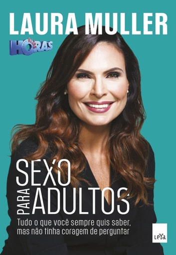 Sexo para Adultos ebook by Laura Muller