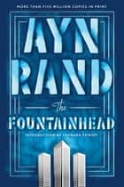 The Fountainhead ebook by Ayn Rand