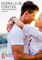 Hoping for Forever ebook by