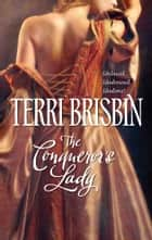 The Conqueror's Lady ebook by Terri Brisbin
