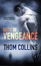 Gods of Vengeance ebook by Thom Collins