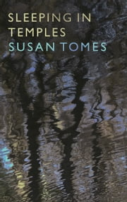 Sleeping in Temples ebook by Susan Tomes